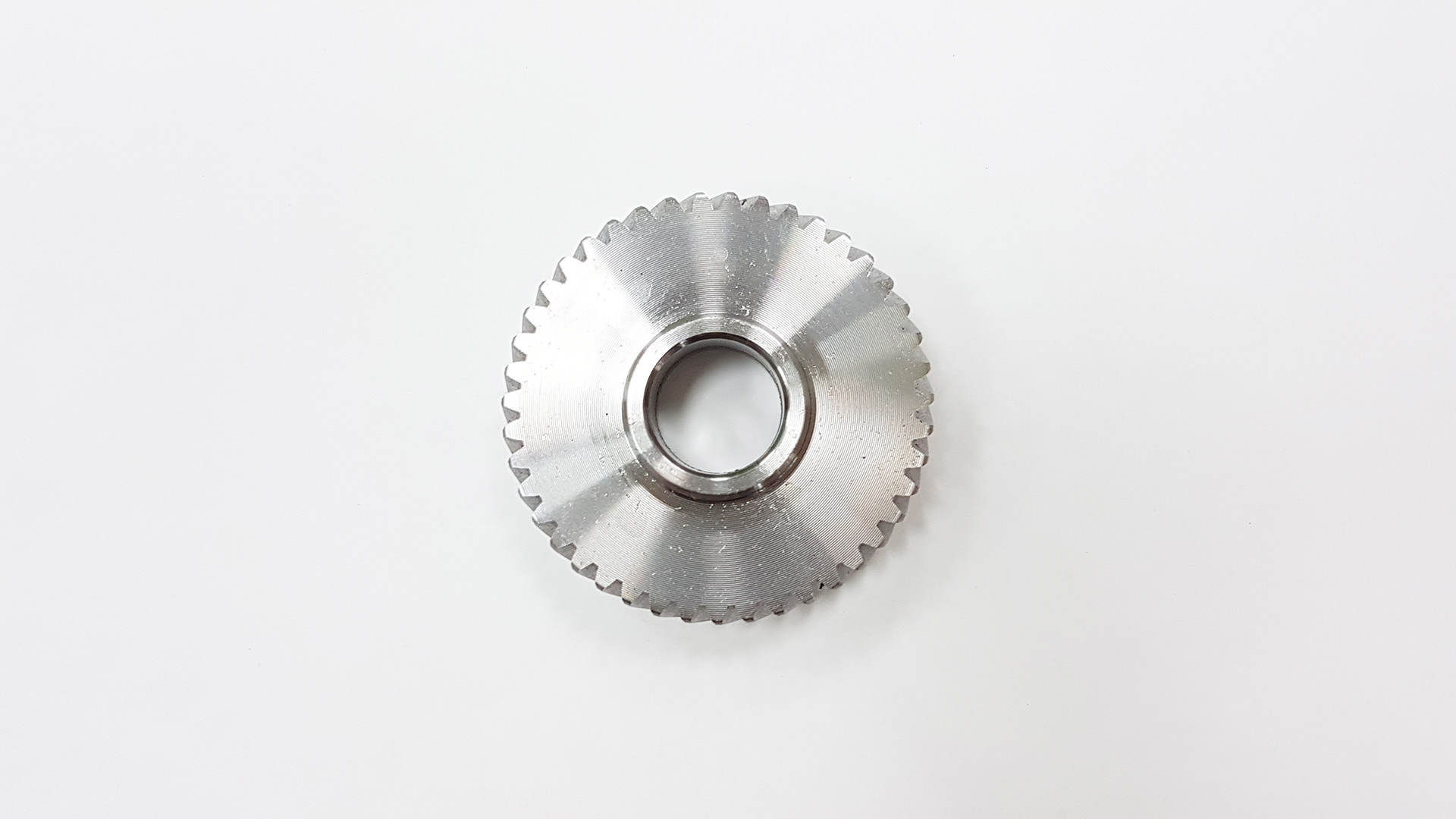 Power Tools, Woodworking Machines Parts, Gear Wheel, Transmission Parts, Parts and Assemblies of Gear Reducer, Induction Heating, OEM Manufacturer